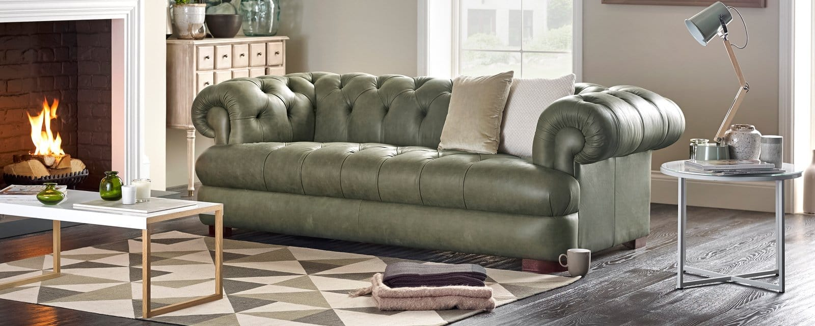 jazz 1 5 seater sofa from sofas by saxon uk. Black Bedroom Furniture Sets. Home Design Ideas