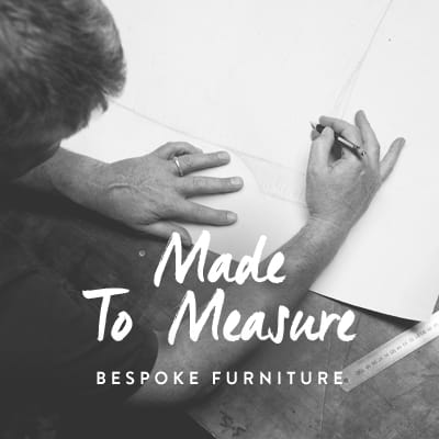 Made To Measure Bespoke Furniture