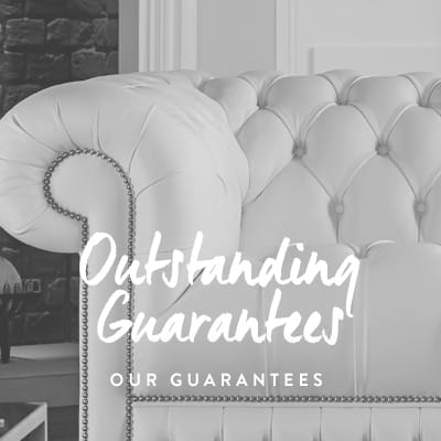 Outstanding Guarantee