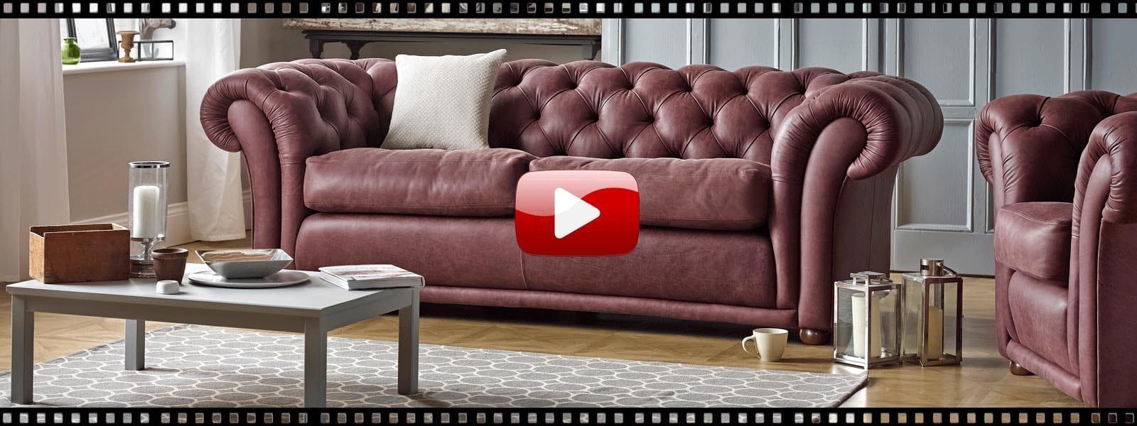 100 tudor sofa 22 best tudor furniture images on pinterest