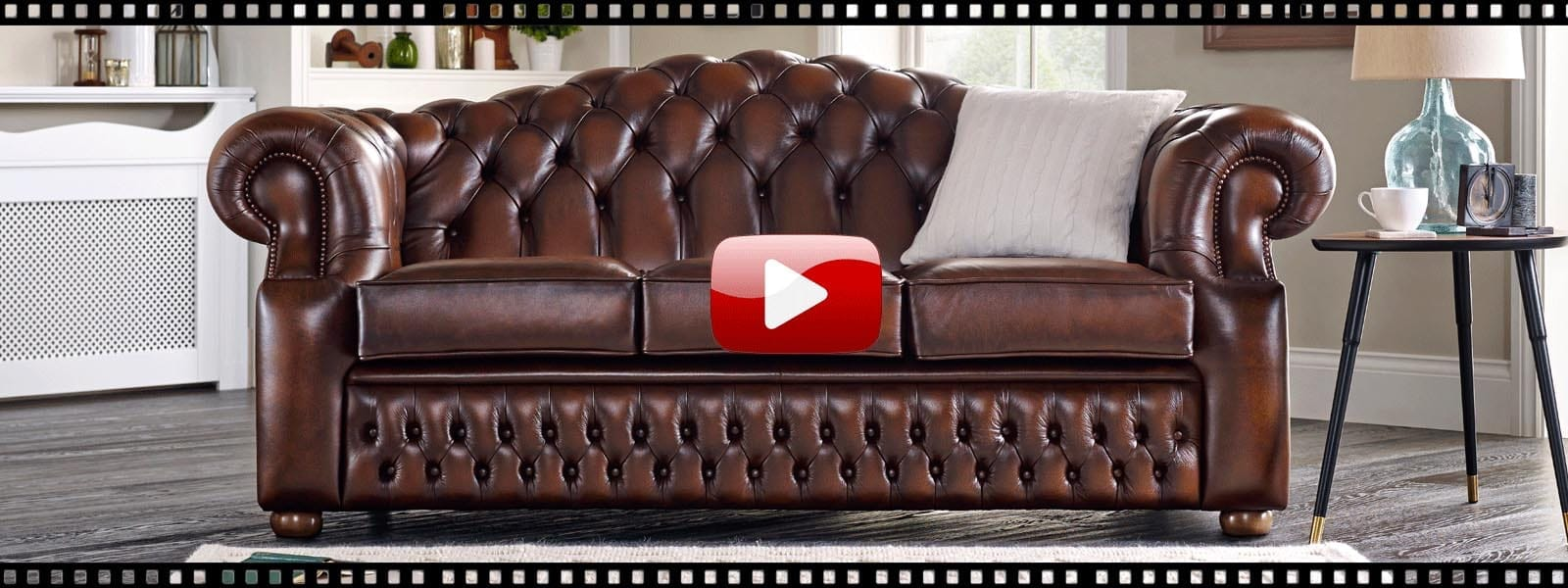 wesley allen ambiance daybed exquisite couch loveseat sleepe