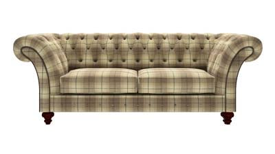 chesterfield furniture tufted furniture made in britain. Black Bedroom Furniture Sets. Home Design Ideas