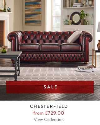 in the sofa chair and footstool sale here at sofas by saxon you can explore the many fantastic deals available on some of the furniture