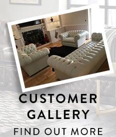 Customer Image Gallery