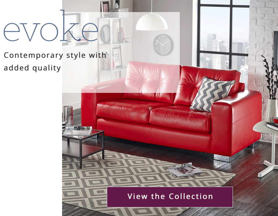 Evoke Collection