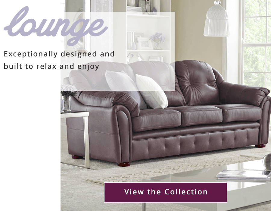 Lounge Collection