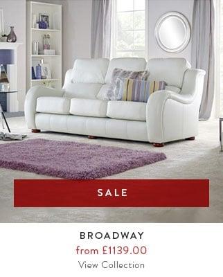 Sofa, Chair & Footstool Sale | Sofas by Saxon