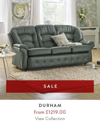 In The Sofa, Chair And Footstool Sale Here At Sofas By Saxon, You Can  Explore The Many Fantastic Deals Available On Some Of The Finest Quality  Furniture ...