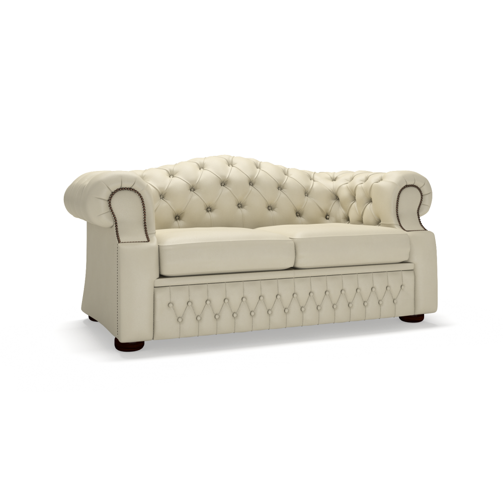Chesterfield Sofa Saxon: From Sofas By Saxon UK