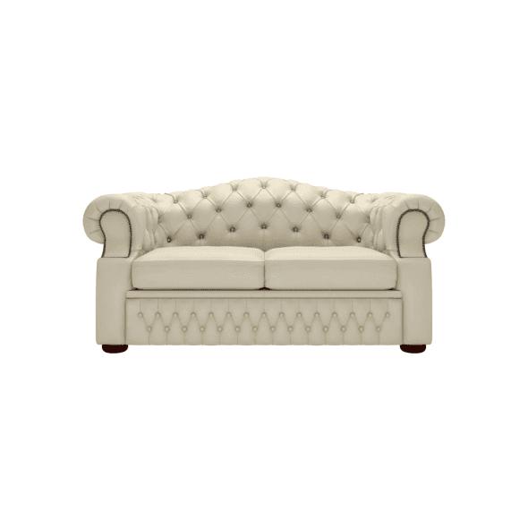 100 2 Seater Sofa Bed Uk Corner Sofa Bed Uk Next