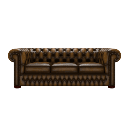 Cool Covering Antique Gold Sofas Gmtry Best Dining Table And Chair Ideas Images Gmtryco
