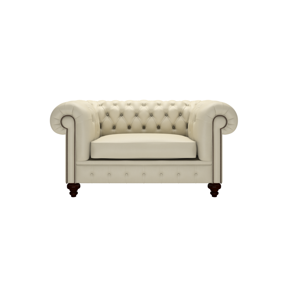 Regent 1 5 Seater Sofa From Sofas By Saxon Uk