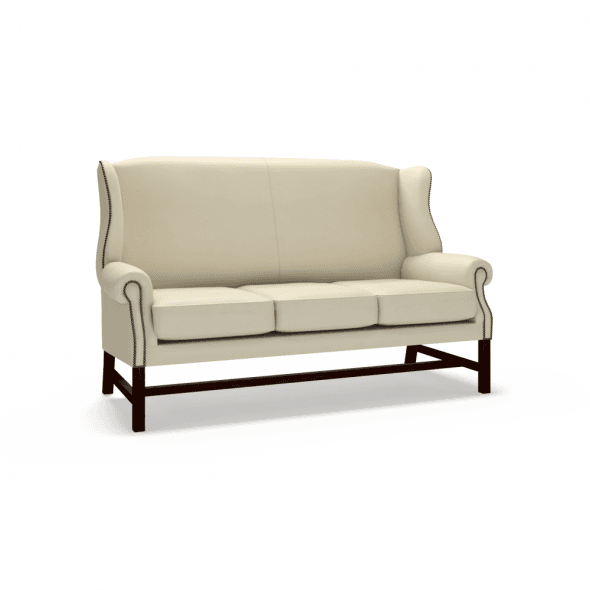 Modern Sofa Richmond: From Sofas By Saxon UK