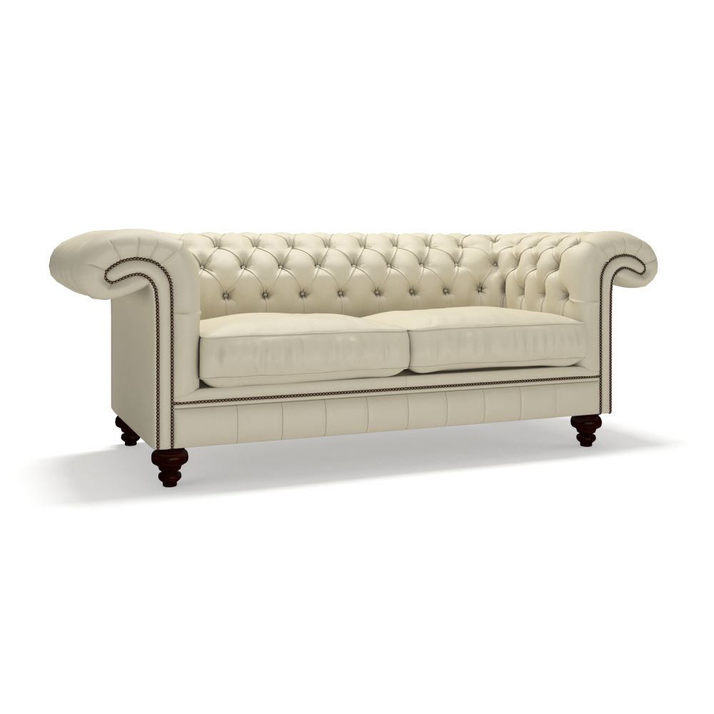 Rochester 3 seater sofa from sofas by saxon uk for 3 seater sofa