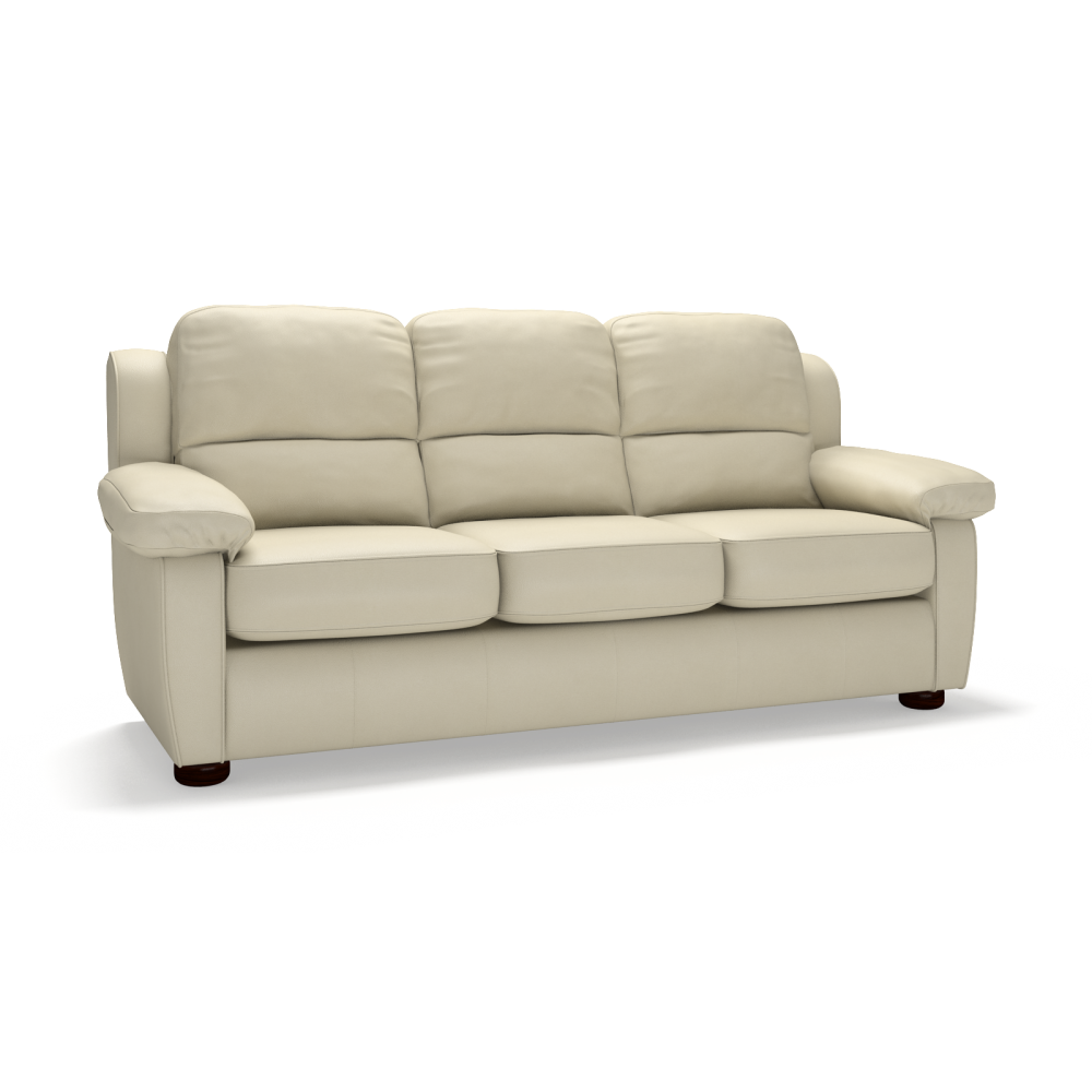 about Romsey 3 Seater Sofa Ask a question about Romsey 3 Seater Sofa