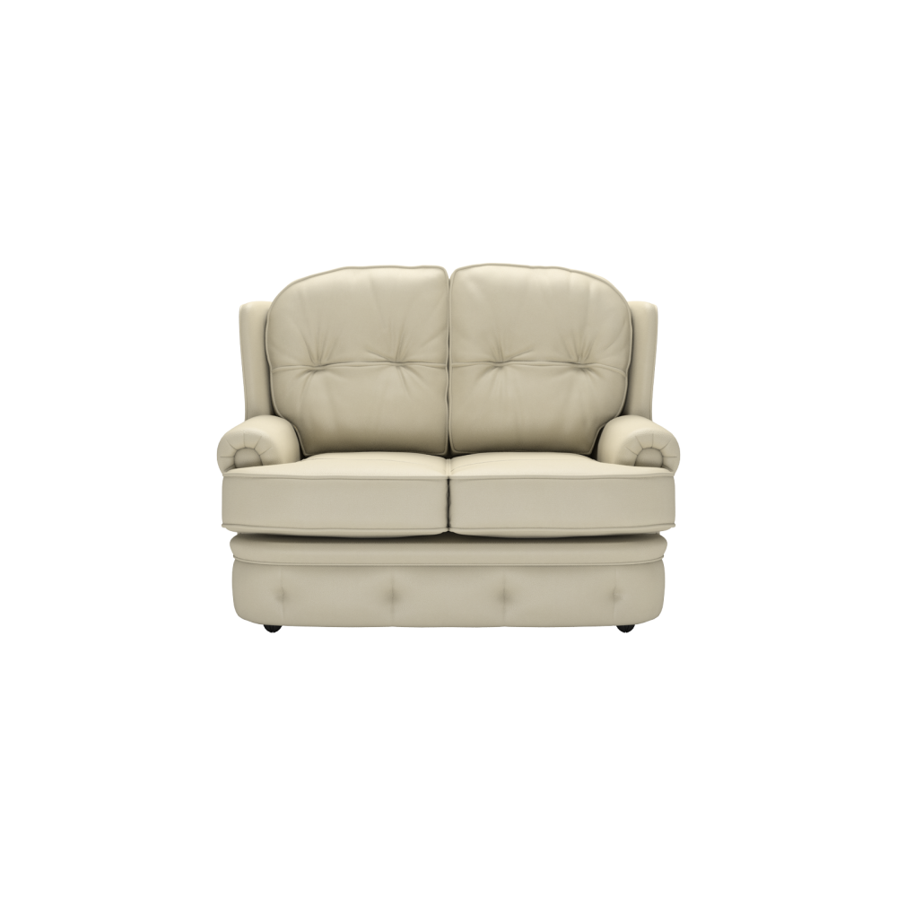 rutland 2 seater sofa from sofas by saxon uk. Black Bedroom Furniture Sets. Home Design Ideas