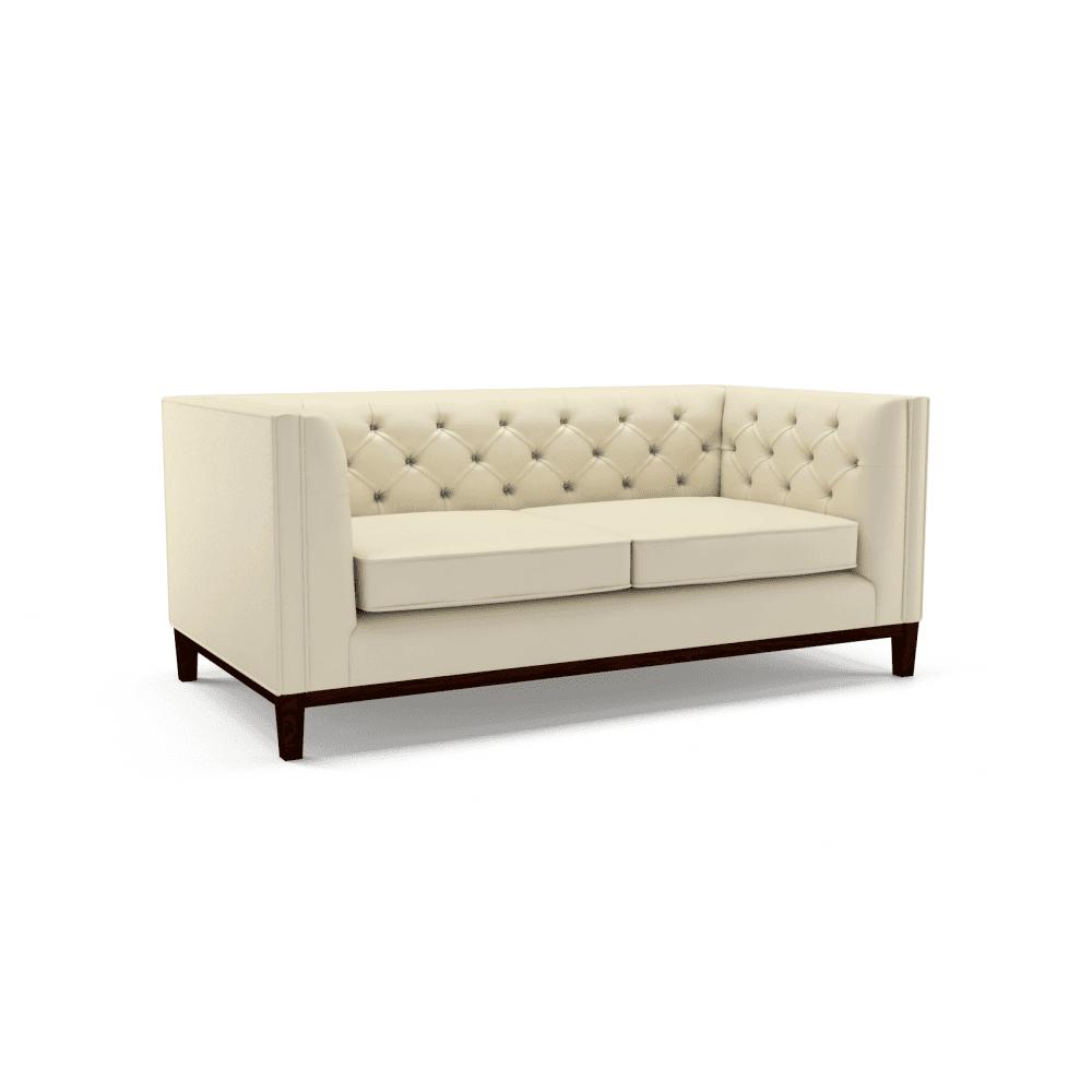 Sloane 10 Seater Sofa