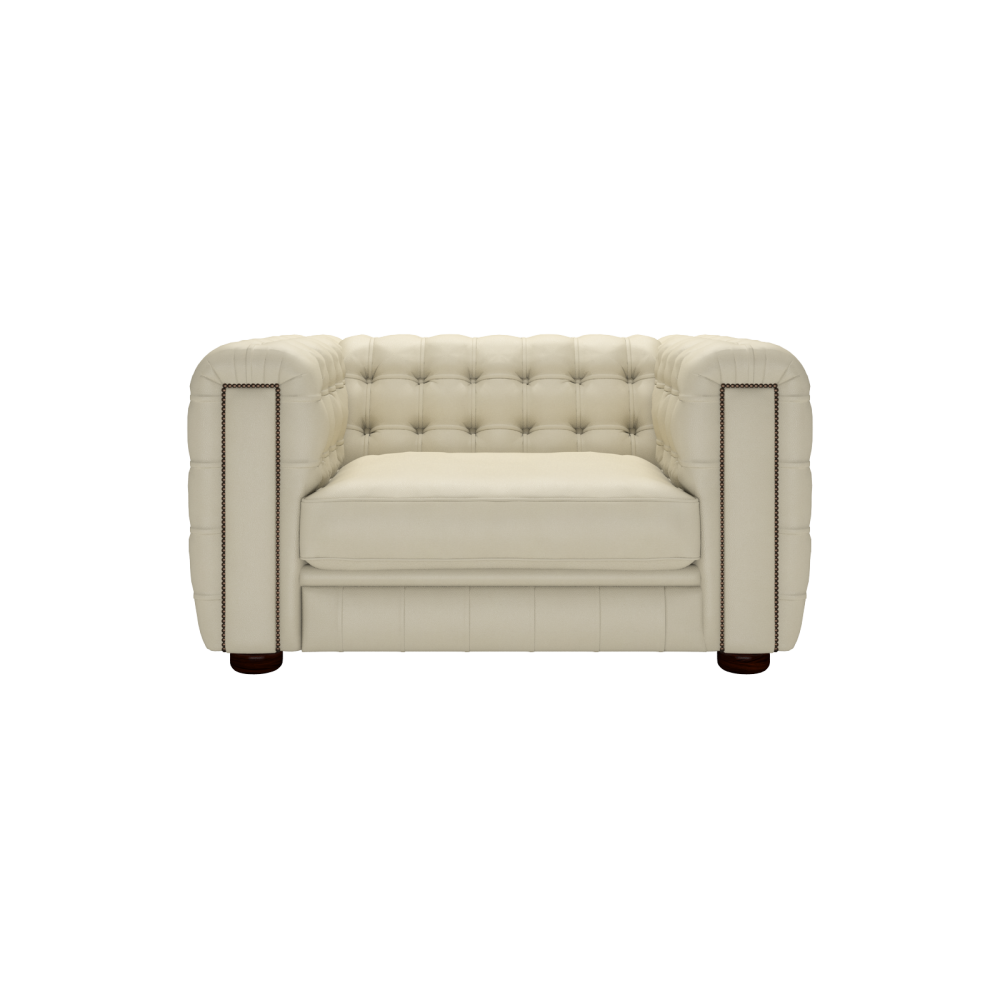 Westminster 1 5 Seater Sofa From Sofas By Saxon Uk