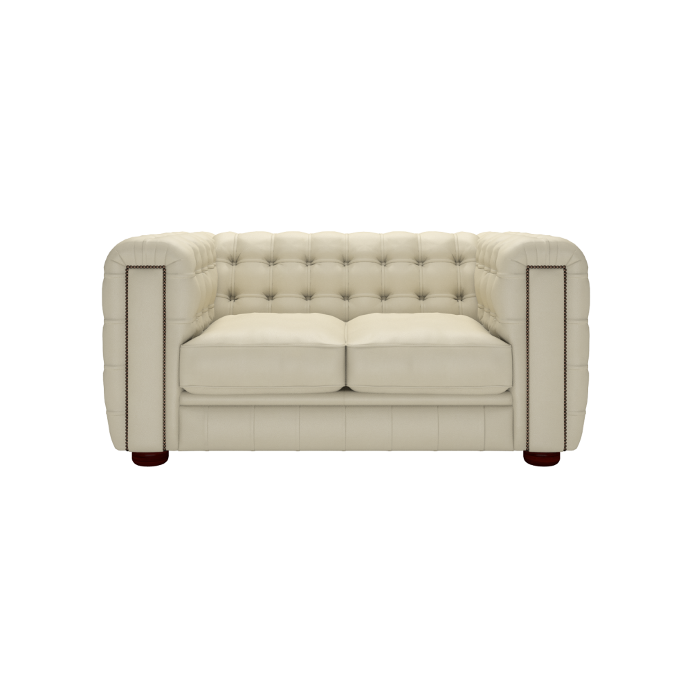 6e641492b11d Westminster 2 Seater Sofa - from Sofas by Saxon UK