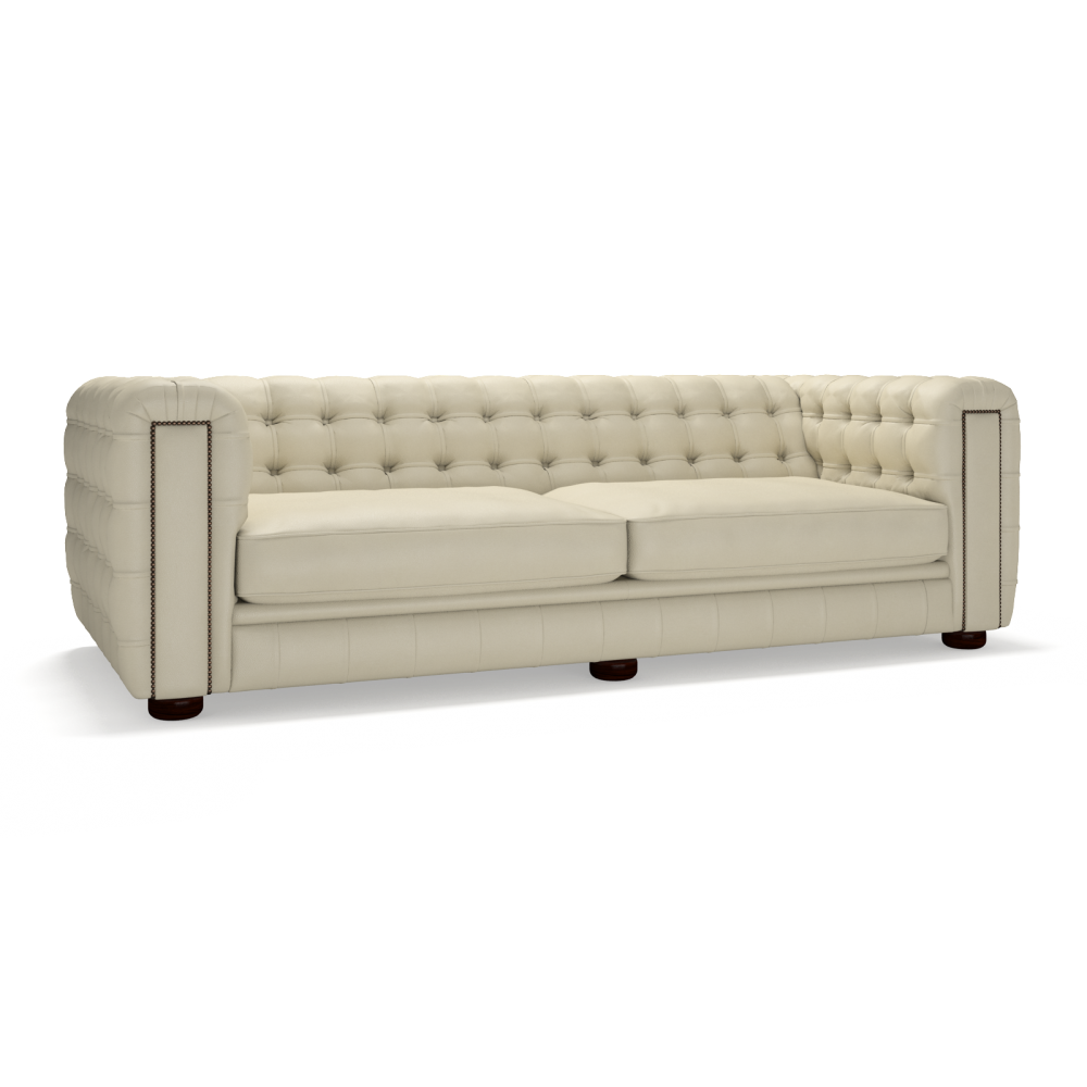 Westminster 4 Seater Sofa