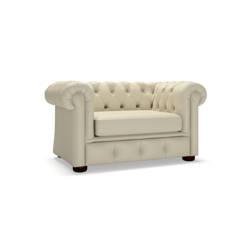 Winchester 1 5 Seater Sofa From Sofas By Saxon Uk