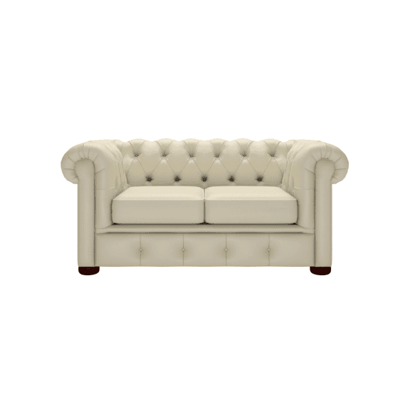 Winchester 2 Seater Sofa Zoom