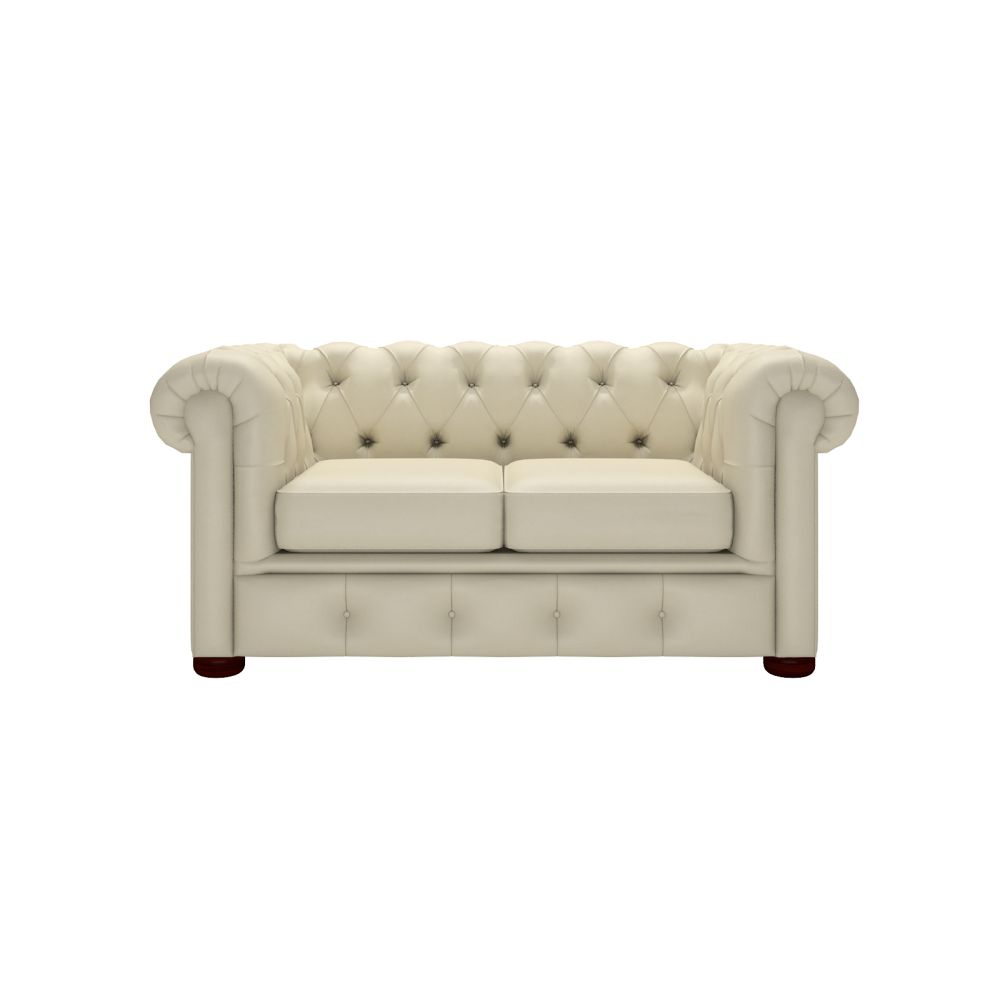 Winchester 2 Seater Sofa - from Sofas by Saxon UK