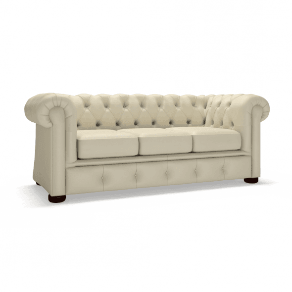 Super Winchester 3 Seater Sofa Bralicious Painted Fabric Chair Ideas Braliciousco