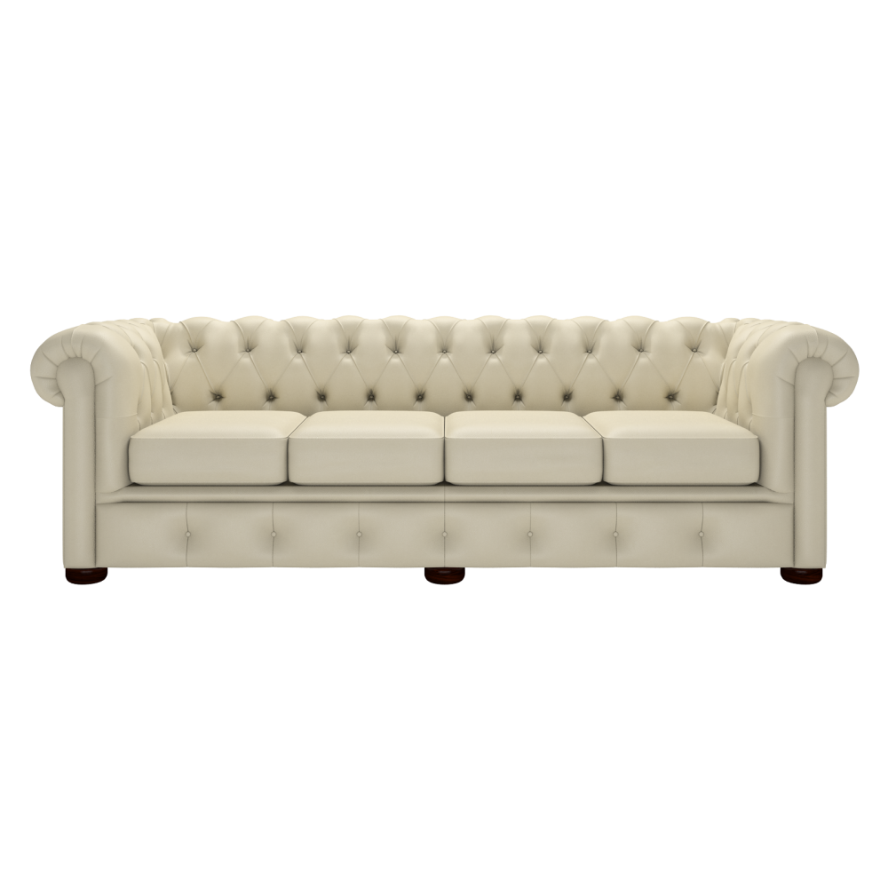 Winchester 4 Seater Sofa From Sofas By Saxon Uk