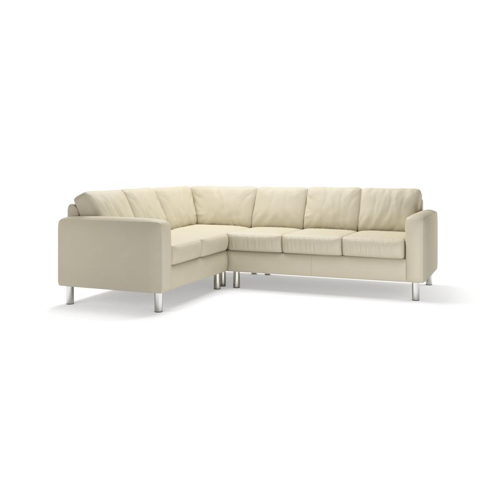windsor corner unit 2x3 from sofas by saxon uk. Black Bedroom Furniture Sets. Home Design Ideas