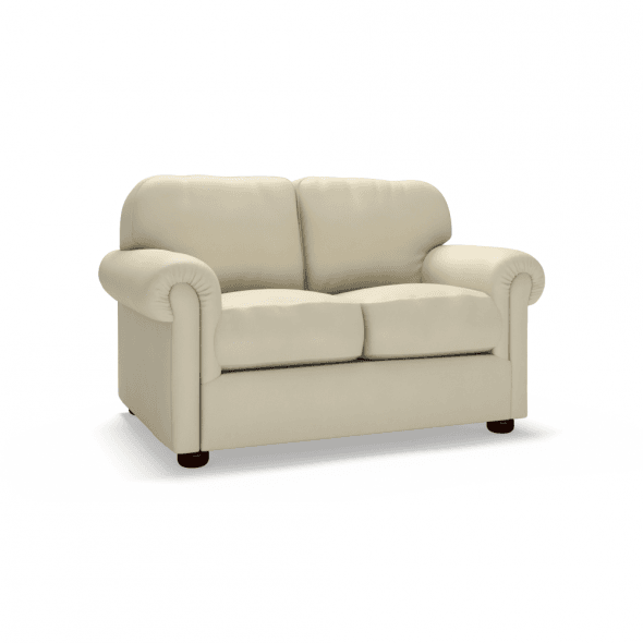 york 2 seater sofa from sofas by saxon uk. Black Bedroom Furniture Sets. Home Design Ideas